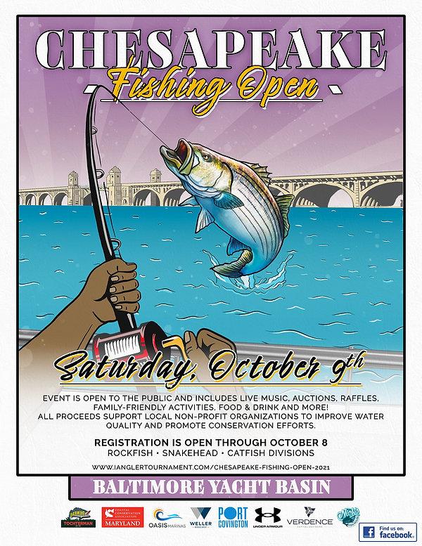 Chesapeake Fishing Open.jpg