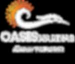 Oasis Marinas | Logo