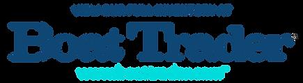 boat-trader-logo.png