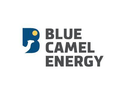 Blue Camel Energy