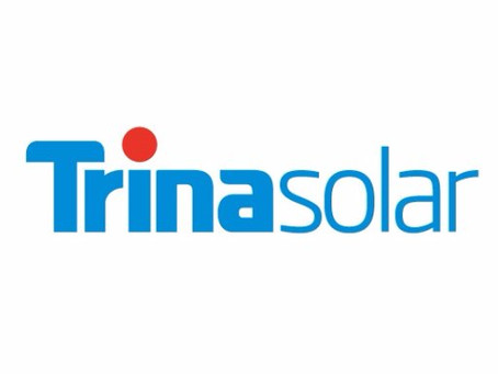 A Complete Review of Trina Solar Panels