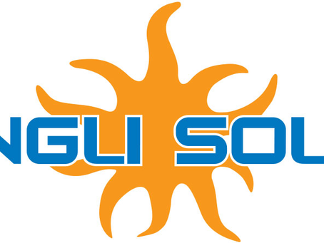 A Review of Yingli Solar Panels