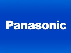 A Complete Review of Panasonic Solar Panels