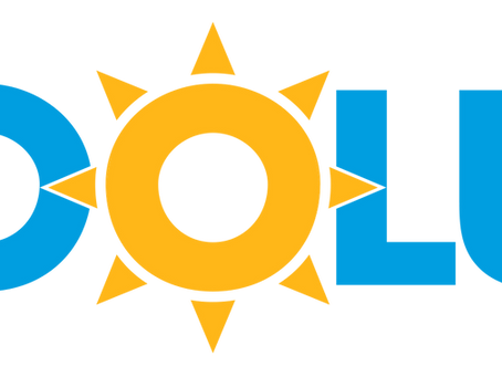 Oolu Solar: A Review