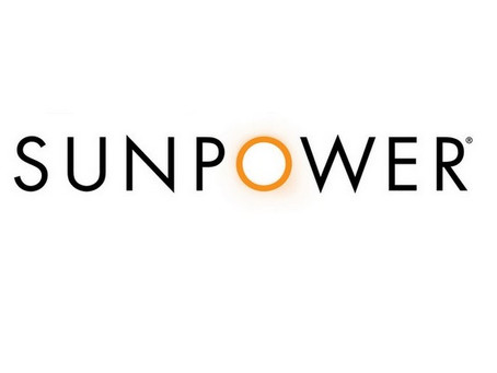 A Complete Review of SunPower Solar Panels
