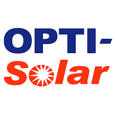 Opti-Solar Inverters: A Review