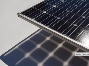 Types of Solar Panel Designs