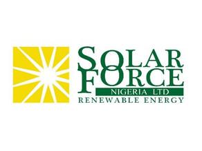 Solar Force Nigeria