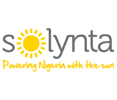 Solynta Energy