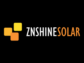 A Complete Review of ZNShine Solar Panels
