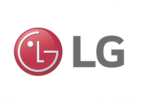 A Complete Review of LG Solar Panels
