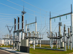 Nigeria's Electricity Grid Records An All-time Peak Generation