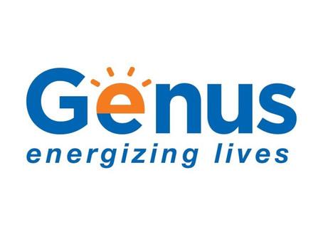 Genus Inverters: A Review