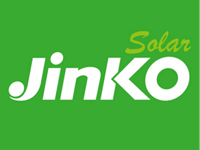 A Complete Review of Jinko Solar Panels
