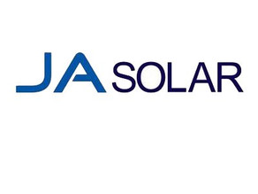 A Complete Review of JA Solar Panels