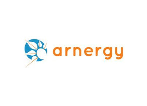 Profile: Arnergy Solar Limited