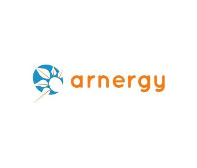 Profile: Arnergy Solar Limited