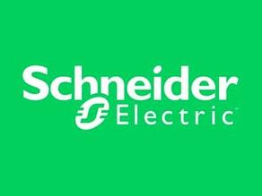 Schneider Inverters