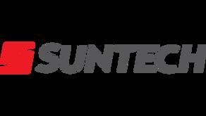 A Review of Suntech Solar Panels