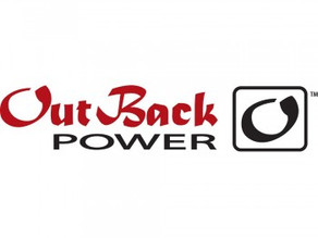 Outback Inverters: A Review