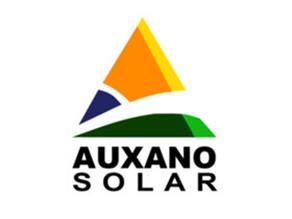 Auxano Solar