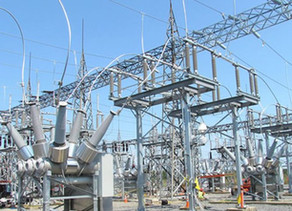 Ditching Grid Power Will Now Attract a 'Fine'