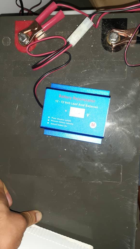 battery rejuvenator solarkobo