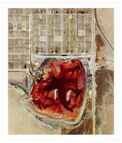 Coronado Feeders- Dalhart- Texas web_900.jpg