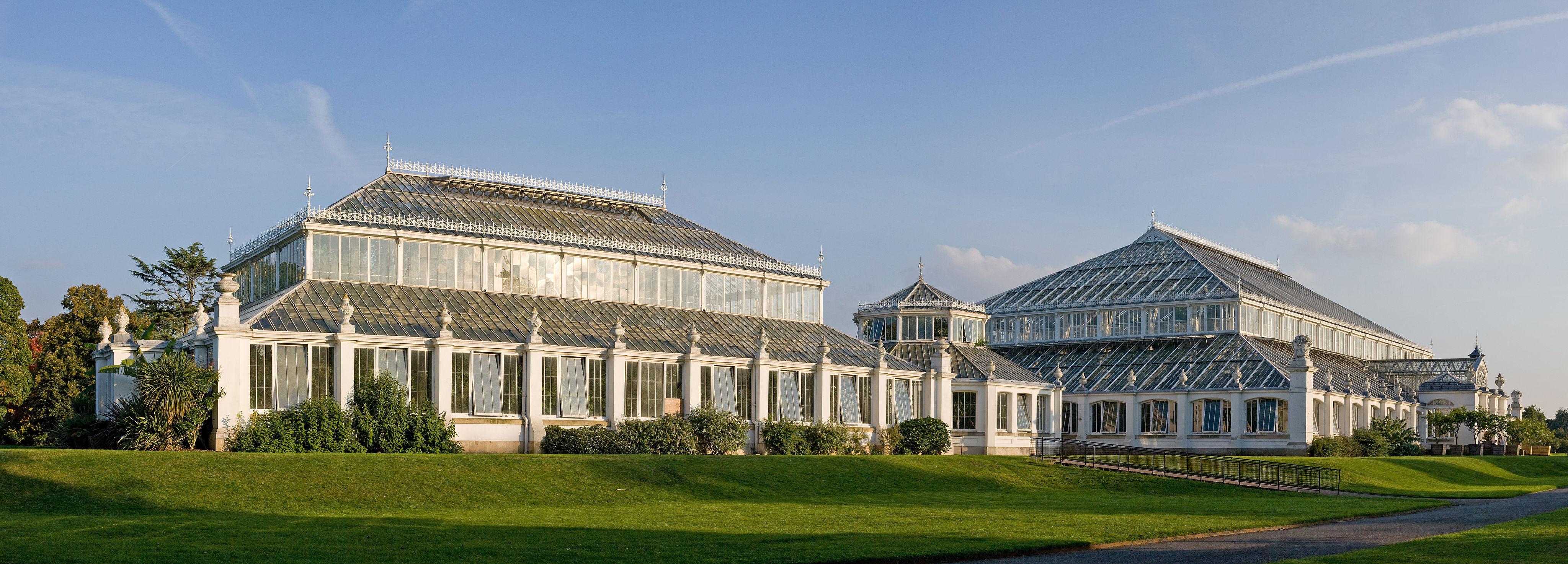 Kew_Gardens_Temperate_House_-_Sept_2008.jpg