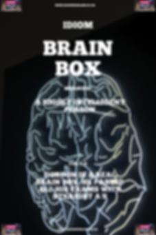 English Idiom brain box.PNG