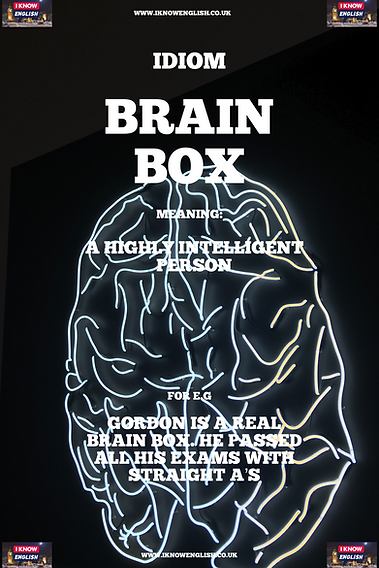 English Idiom brain box.PNG