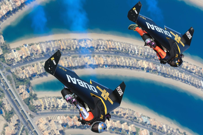 jetman-dubai-2-1500x1000.jpg