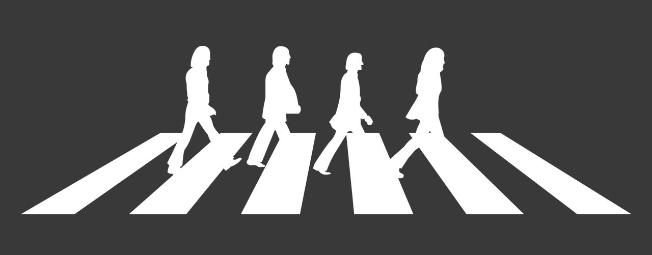 Abbey_Road_by_oloff3_edited.png