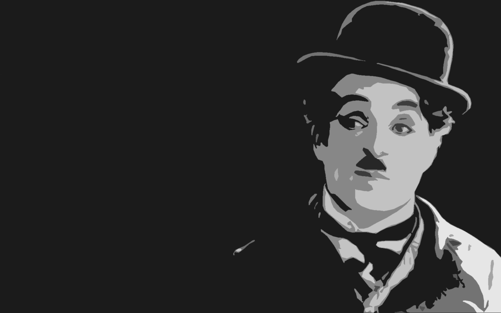 charles_chaplin_by_artedezigual-d54co2y.png
