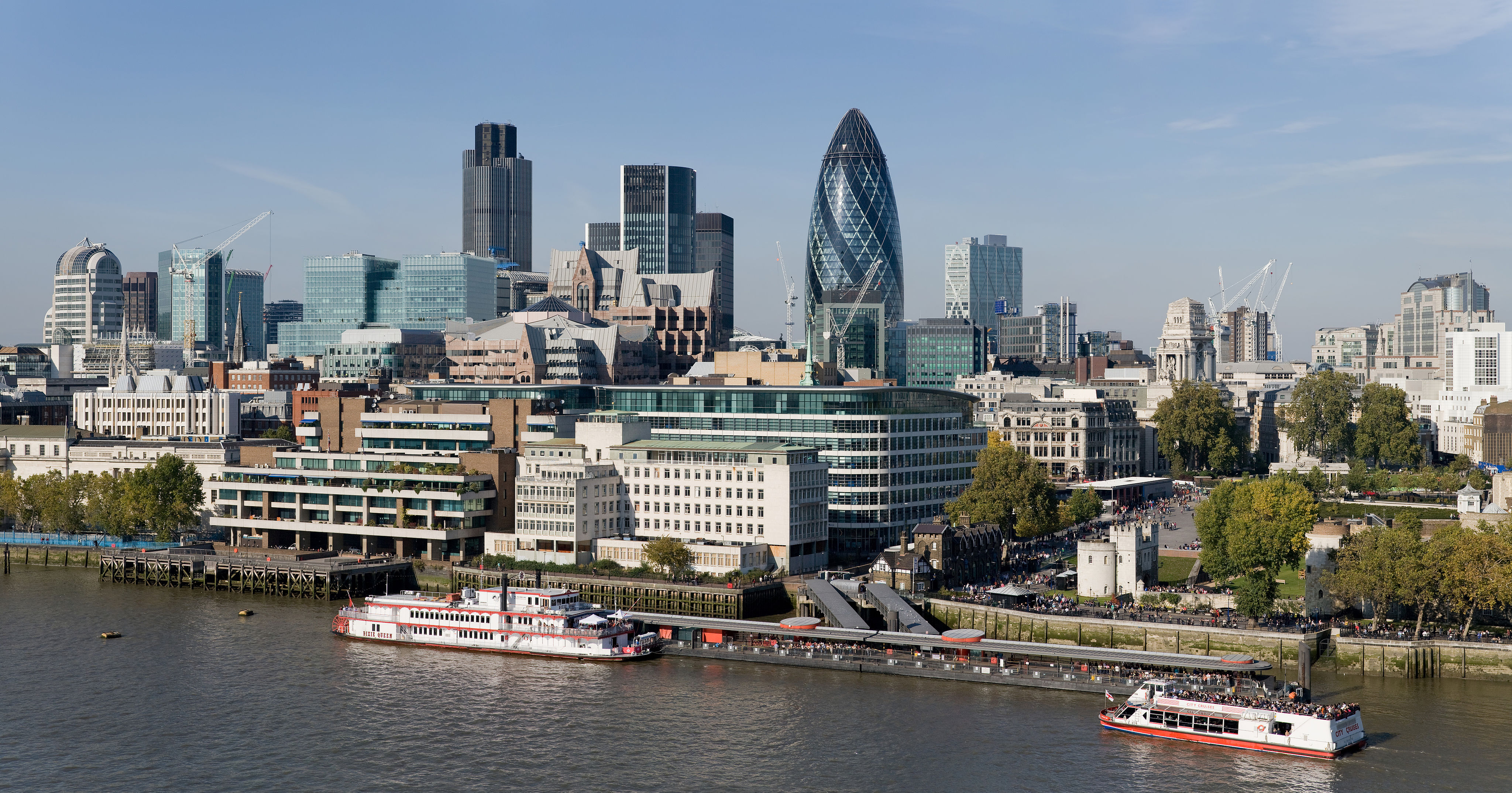 4096px-City_of_London_skyline_from_London_City_Hall_-_Oct_2008.jpg