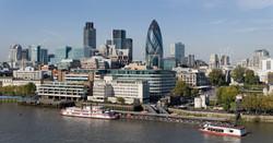 4096px-City_of_London_skyline_from_London_City_Hall_-_Oct_2008.jpg