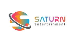 Saturn Entertainment logo-01.png