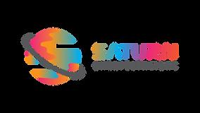 Saturn Entertainment logo-01.png