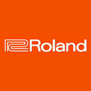 roland2015-logo-for-system-500.jpg