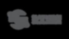 Saturn Entertainment monochrome logo-01.