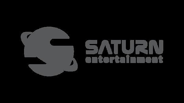 Saturn Entertainment monochrome logo-01.png