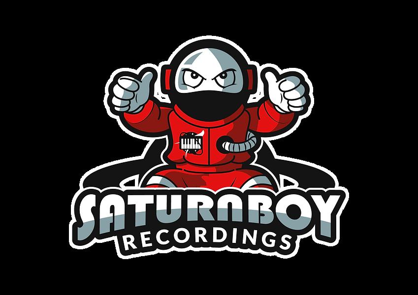 Saturn Boy logo-PNG.png