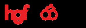 hgf logo (zwart).png