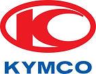 Kymco-logo.jpg