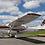 Thumbnail: 2007 Cessna T206H Stationair