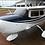 Thumbnail: 2005 Cessna T206H Stationair