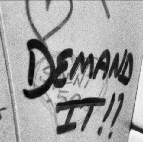 Demand it.jpg
