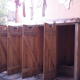 Wooden Bathroom Stall Doors.jpg