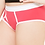 Thumbnail: DEMAND IT!! Passion Pink Boyfriend Brief