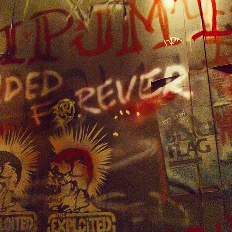 Punk Grunge Band Shot.JPG